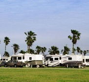 It Is An Excellent Compilation Of Ideas For People Interested In Purchasing Campgrounds And Rv Parks I Would Recommend To Any My Buyers As A