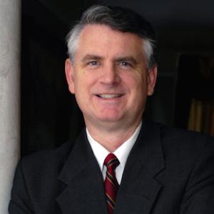 Frank Rolfe Self Storage Investment Expert