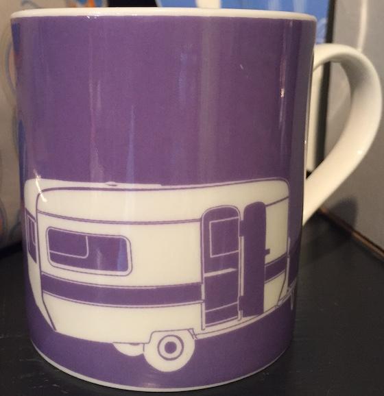 RV Mug